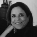 Anamaria Andrade
